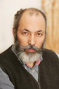 Alim_Bayramov